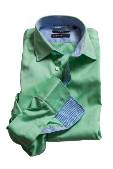 Casual-Shirt-by-Umair-Akram