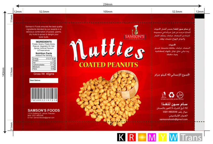 2_Peanuts