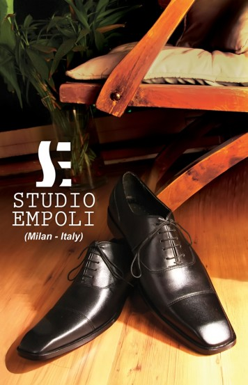 Studio-Empoli-by-Umair-Akram