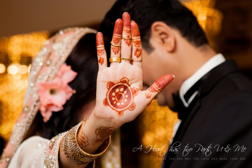 Wedding-Photography-Shoot-by-Umair-Akram