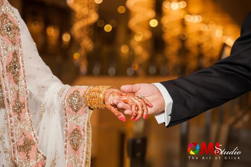 Wedding-Shoot-by-Umair-Akram